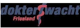 dokterswacht logo